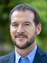 Matthew Wolfe