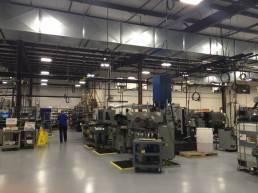 IMCO Carbide Tool Perrysburg