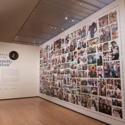 Toledo Museum of Art Photos