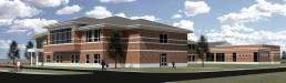 Sandusky City Schools Drawing