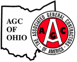 AGC Of Ohio Mosser
