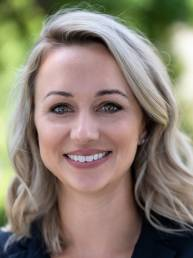 Emma Helvery HeadShot2