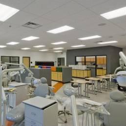 Penta Lab